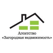 железобетонных плит агентства загородной недвижимости москвы такой
