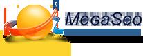 Продвижение сайтов megaseo создание качественных сайтов киев