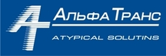 alfa-trans-saratov